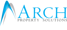 Arch Property Solutions